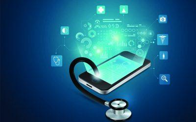 Telemedicina: cosa cambia alla luce della nuova delibera?
