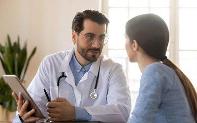 Follow up dei pazienti COVID-19 e il ruolo del MMG