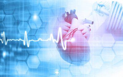 Medicina digitale in cardiologia: è tempo di agire