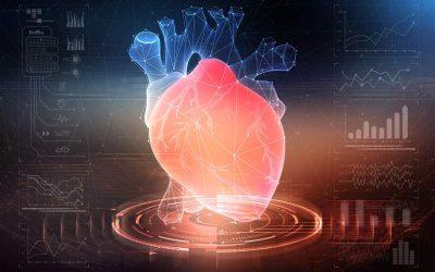 Il cardiologo digitale: una figura del presente per il futuro della cardiologia