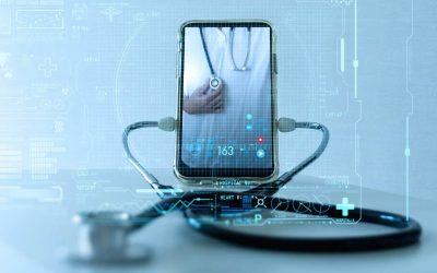 La comunicazione tra medico e paziente nella trasformazione digitale