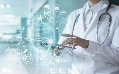 La telemedicina: dalle linee di indirizzo nazionali alle linee guida