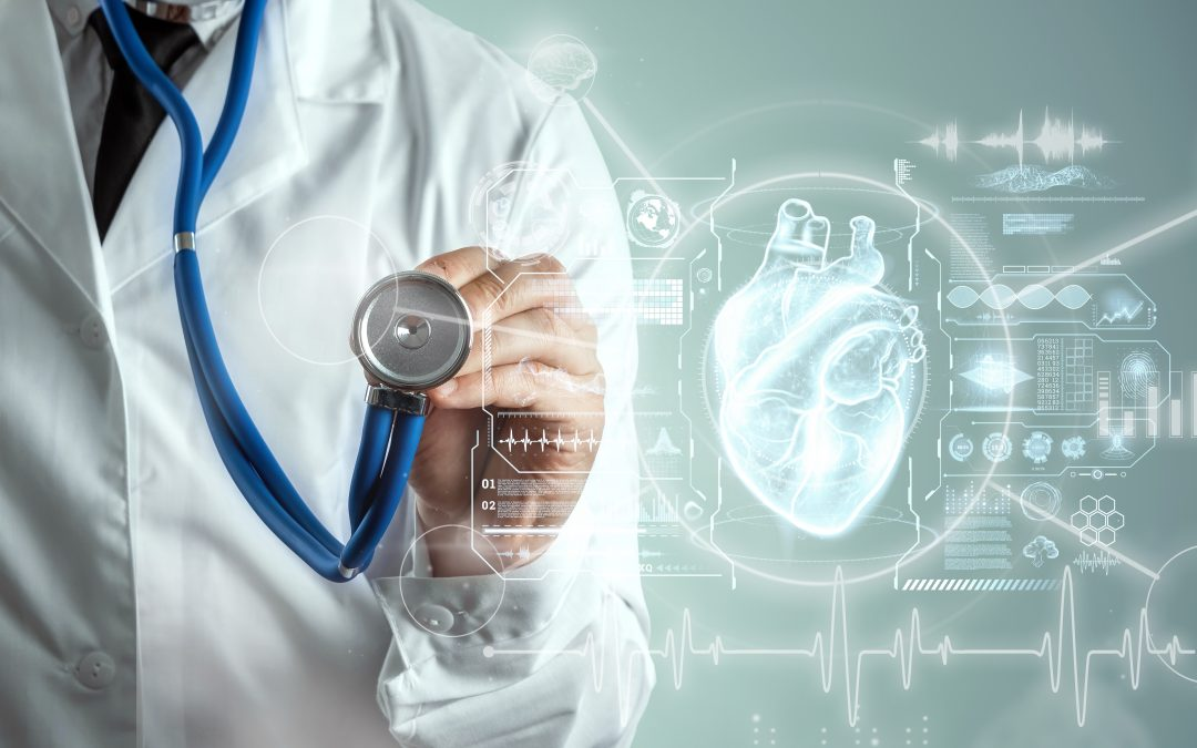 Intelligenza artificiale e cardiologia