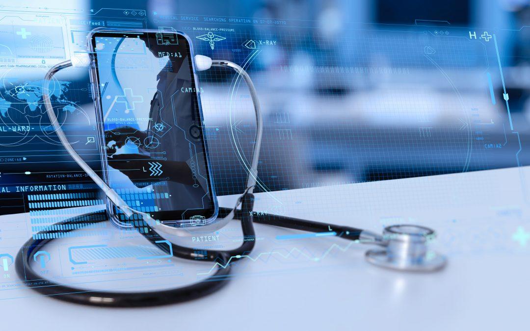 Più valore nella gestione del paziente cronico, gli IRCCS propongono un modello di cambiamento