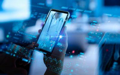 Le APP e le terapie digitali