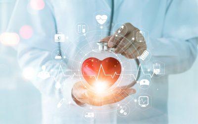 La rete cardiologica degli IRCCS e il percorso per la certificazione del cardiologo digitale