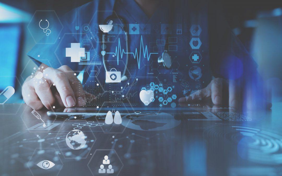 Medicina digitale e monitoraggio remoto:cosa sta cambiando?