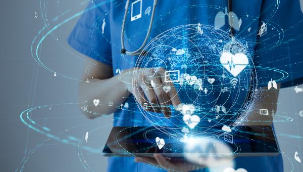 La rete cardiologica e il digitale
