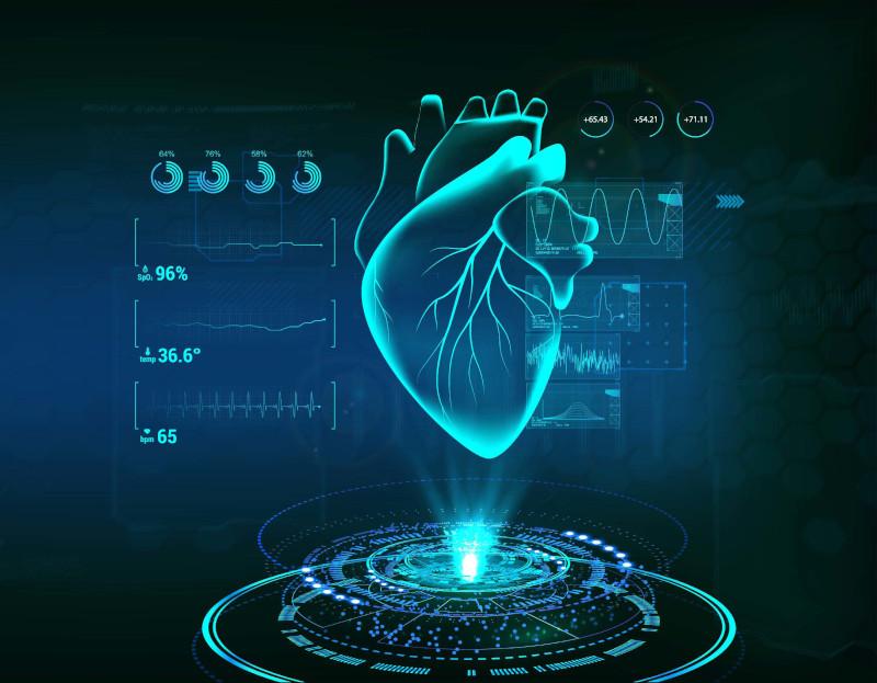 Digital Transformation – Come impatta la salute ed il lavoro dei clinici