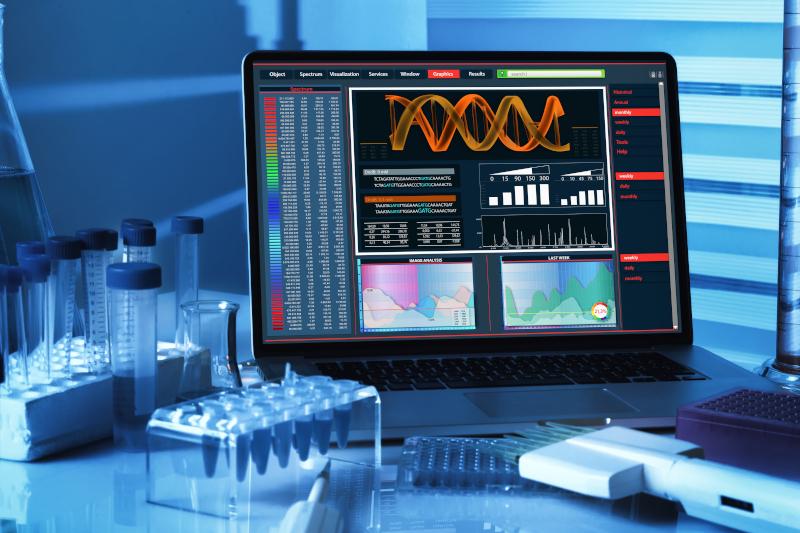 Il ruolo della genetica nella gestione delle aritmie ereditarie