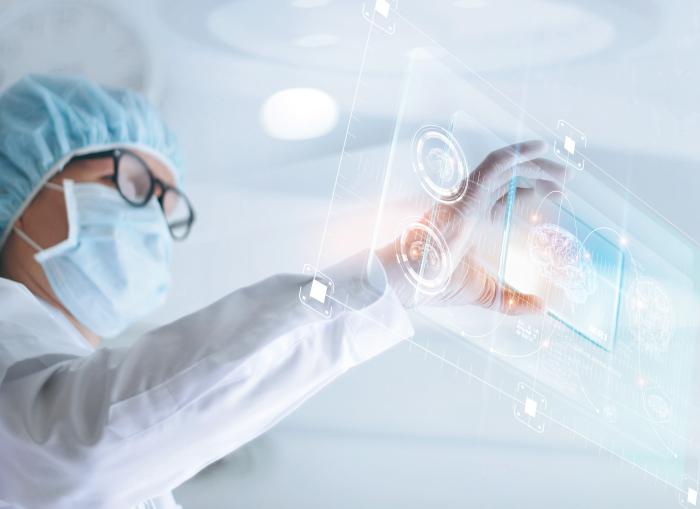 Ospedale virtuale e integrazione ospedale territorio