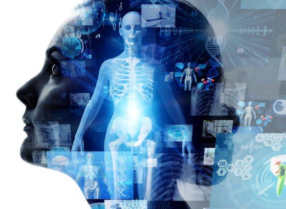Digital Medicine: Riferimenti Normativi