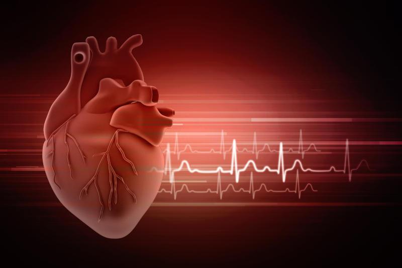 Valvola aortica: nuove opportunità nella gestione del paziente